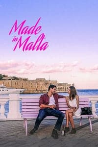 Nonton Film Made in Malta (2019) Subtitle Indonesia Streaming Movie Download
