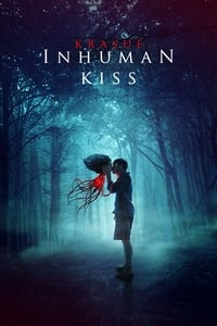 Nonton Film Krasue: Inhuman Kiss (2019) Subtitle Indonesia Streaming Movie Download