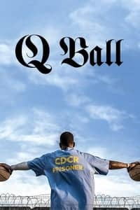 Nonton Film Q Ball (2019) Subtitle Indonesia Streaming Movie Download