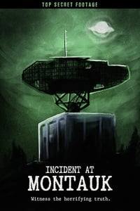Nonton Film Incident at Montauk (2019) Subtitle Indonesia Streaming Movie Download