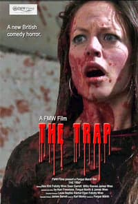 Nonton Film The Trap (2015) Subtitle Indonesia Streaming Movie Download