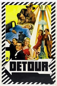Nonton Film Detour (1945) Subtitle Indonesia Streaming Movie Download