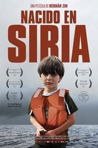 Nonton Film Born in Syria (2016) Subtitle Indonesia Streaming Movie Download