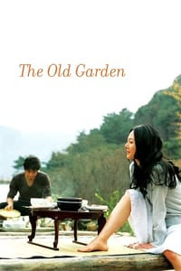 Nonton Film The Old Garden (2006) Subtitle Indonesia Streaming Movie Download
