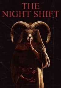 Nonton Film The Night Shift (2016) Subtitle Indonesia Streaming Movie Download
