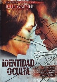 Nonton Film Uncaged Heart (2007) Subtitle Indonesia Streaming Movie Download