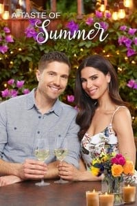 Nonton Film A Taste of Summer (2019) Subtitle Indonesia Streaming Movie Download
