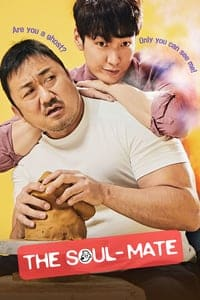 Nonton Film The Soul-Mate (2018) Subtitle Indonesia Streaming Movie Download