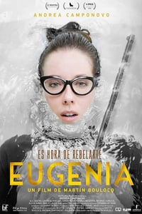 Nonton Film Eugenia (2017) Subtitle Indonesia Streaming Movie Download