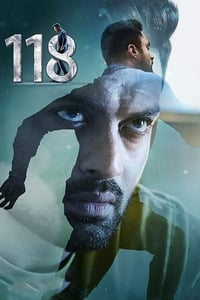 Nonton Film 118 (2019) Subtitle Indonesia Streaming Movie Download