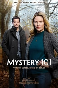 Nonton Film Mystery 101 (2019) Subtitle Indonesia Streaming Movie Download