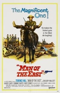 Man of the East (1972)