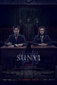 Nonton Film Death Whisper (2019) Subtitle Indonesia Streaming Movie Download