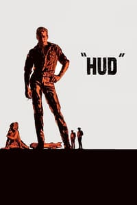 Nonton Film Hud (1963) Subtitle Indonesia Streaming Movie Download