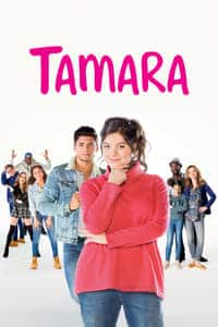 Nonton Film Tamara (2016) Subtitle Indonesia Streaming Movie Download
