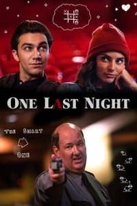 Nonton Film One Last Night (2016) Subtitle Indonesia Streaming Movie Download