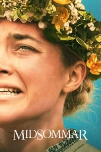 Nonton Film Midsommar (2019) Subtitle Indonesia Streaming Movie Download