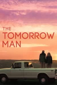 Nonton Film The Tomorrow Man (2019) Subtitle Indonesia Streaming Movie Download