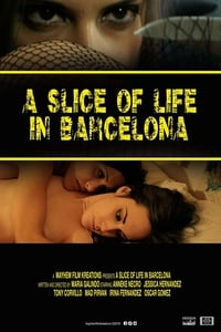 Nonton Film A Slice of Life in Barcelona (2015) Subtitle Indonesia Streaming Movie Download