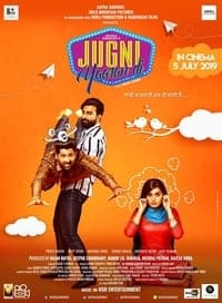 Nonton Film Jugni Yaaran Di (2019) Subtitle Indonesia Streaming Movie Download