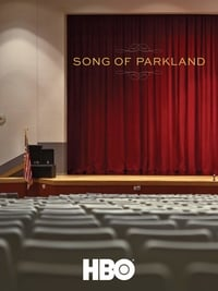 Nonton Film Song of Parkland (2019) Subtitle Indonesia Streaming Movie Download