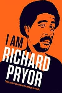Nonton Film I Am Richard Pryor (2019) Subtitle Indonesia Streaming Movie Download