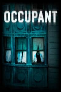 Nonton Film Occupant (2011) Subtitle Indonesia Streaming Movie Download