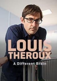 Nonton Film Louis Theroux: A Different Brain (2016) Subtitle Indonesia Streaming Movie Download