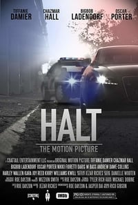 Nonton Film Halt: The Motion Picture (2016) Subtitle Indonesia Streaming Movie Download