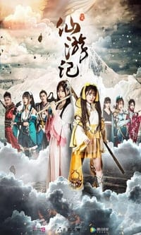Nonton Film Fairy Tale (2019) Subtitle Indonesia Streaming Movie Download