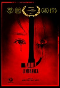 Nonton Film Maldita Lembrança (2016) Subtitle Indonesia Streaming Movie Download