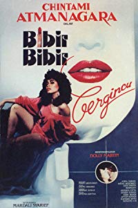 Nonton Film Bibir-Bibir Bergincu (1984) Subtitle Indonesia Streaming Movie Download