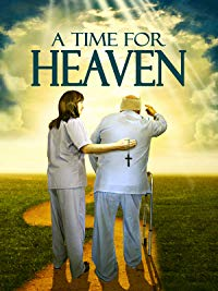 Nonton Film A Time for Heaven (2017) Subtitle Indonesia Streaming Movie Download