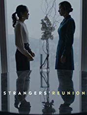 Nonton Film Strangers' Reunion (2019) Subtitle Indonesia Streaming Movie Download