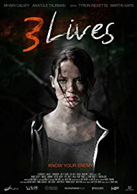 Nonton Film 3 Lives (2019) Subtitle Indonesia Streaming Movie Download