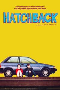 Nonton Film Hatchback (2016) Subtitle Indonesia Streaming Movie Download
