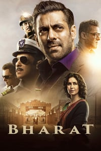 Nonton Film Bharat (2019) Subtitle Indonesia Streaming Movie Download