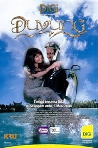 Nonton Film Duyung (2008) Subtitle Indonesia Streaming Movie Download