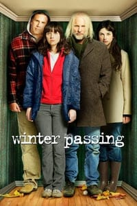 Nonton Film Winter Passing (2005) Subtitle Indonesia Streaming Movie Download