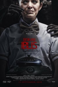 Nonton Film Bisikan Iblis (2018) Subtitle Indonesia Streaming Movie Download