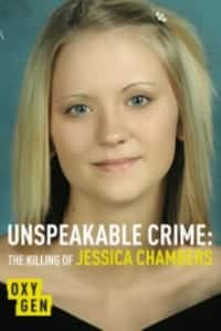 Nonton Film Unspeakable Crime: The Killing of Jessica Chambers (2018) Subtitle Indonesia Streaming Movie Download