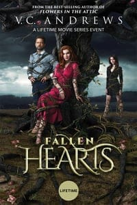 Nonton Film Fallen Hearts (2019) Subtitle Indonesia Streaming Movie Download