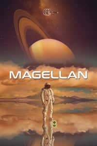 Nonton Film Magellan (2017) Subtitle Indonesia Streaming Movie Download