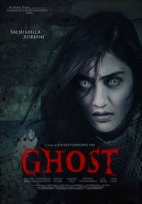 Nonton Film Ghost (2018) Subtitle Indonesia Streaming Movie Download