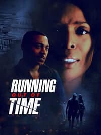 Nonton Film Running Out Of Time (2018) Subtitle Indonesia Streaming Movie Download
