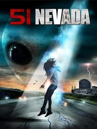 Nonton Film 51 Nevada (2018) Subtitle Indonesia Streaming Movie Download