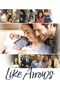 Nonton Film Like Arrows (2018) Subtitle Indonesia Streaming Movie Download