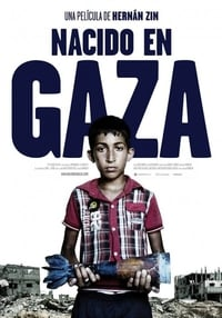 Nonton Film Nacido en Gaza (2014) Subtitle Indonesia Streaming Movie Download