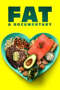 Nonton Film FAT: A Documentary (2019) Subtitle Indonesia Streaming Movie Download