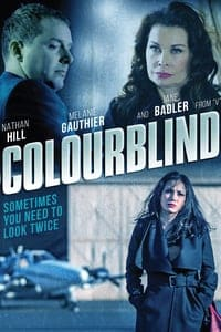 Nonton Film Colourblind (2019) Subtitle Indonesia Streaming Movie Download